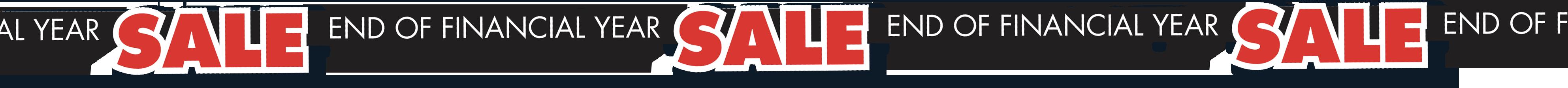banner-sale-image